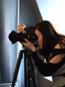 Carly Gillis Photography
