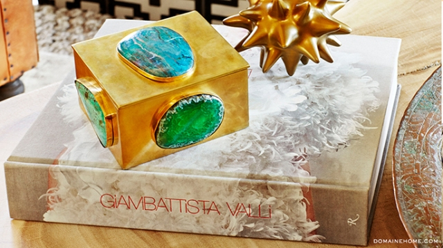 kellyWearstlerBaubleBox