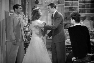 Philadelphia_Story_living-room-scene
