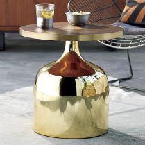 bousaf-side-table