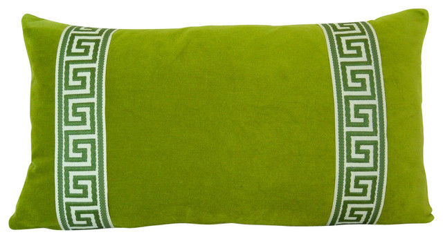 transitional-decorative-pillows (1)