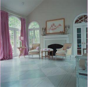 Pintrest floor