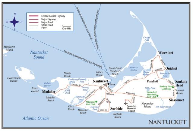 Nantucket-Lg