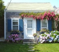 tiny-cottage-nantucket