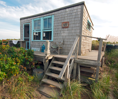 tiny-house-coastal