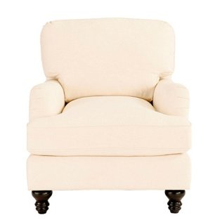 ballard eton club chair
