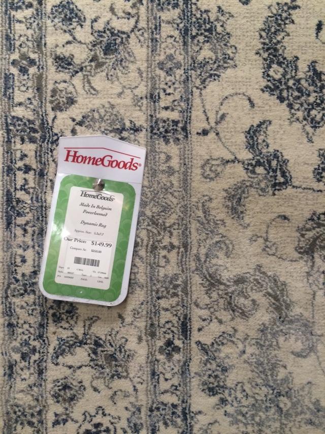 HG Carpet 2