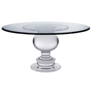 Spectrum Portafina Dining Table
