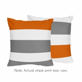 stripe-gray-and-orange-collection-decorative-accent-throw-pillows-set-of-2-5