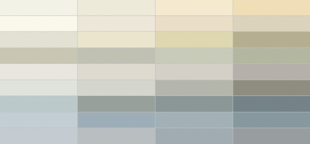 BMoore-neutral-colors