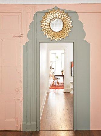 door edge 2