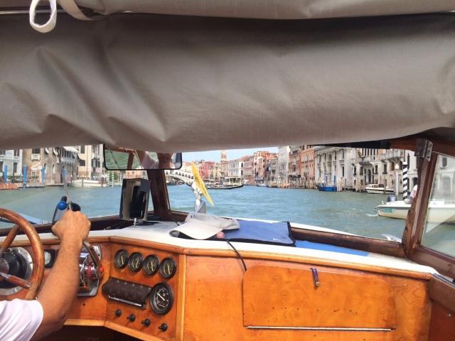 21 Venice 8