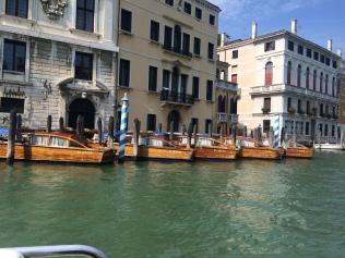 21 Venice 9