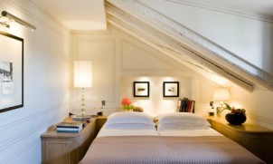 A splendid bed 2