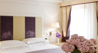 A Splendid Bed 3