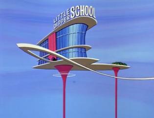 little-dipper-school-jetsons