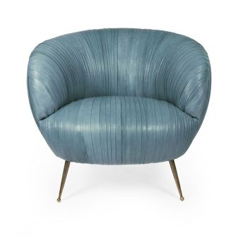 souffle-chair