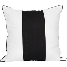 Elements . Stripe Throw Pillow . All Modern $38.