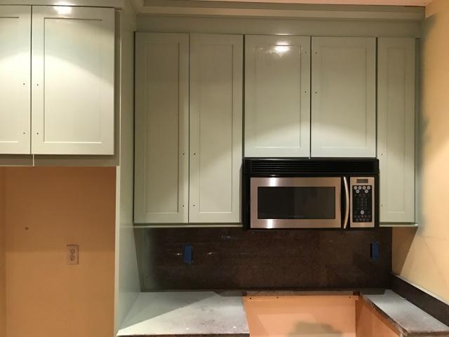 hanson-cabinets-2