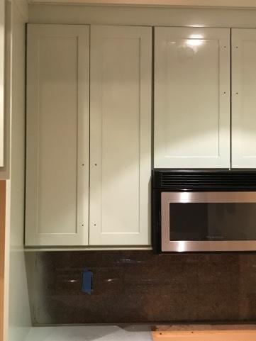 hanson-cabinets