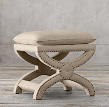rh-stool