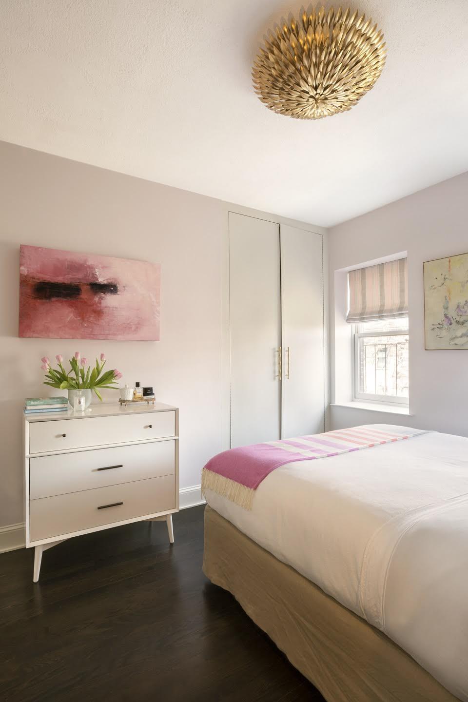 falla-milford-bedroom