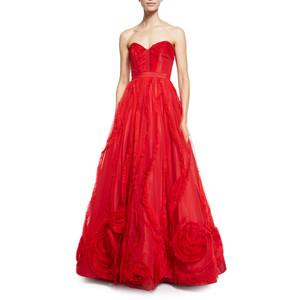 hollywood-gown-av-2
