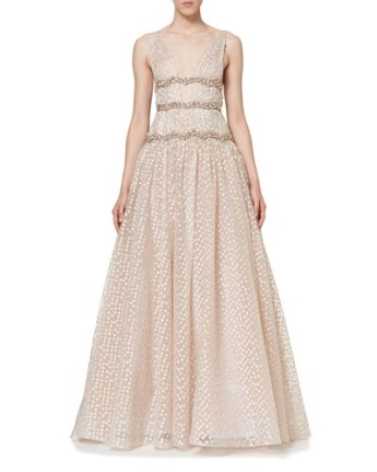 hollywood-gown-ch