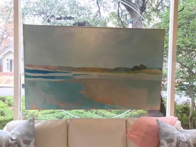bp-painting