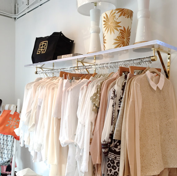 luxholdups-clothing-rack