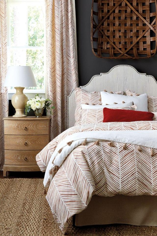 bd-bedroom