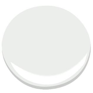 bm-decorators-white