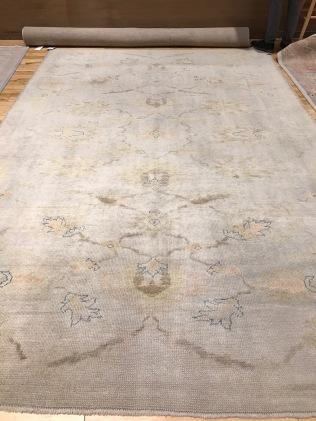 carpet-1