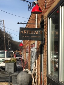 artefact4