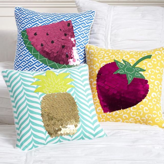 tutti-fruity-pillow-covers-o