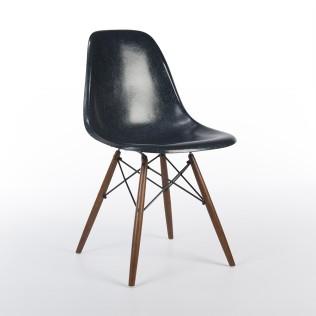 Eames 1