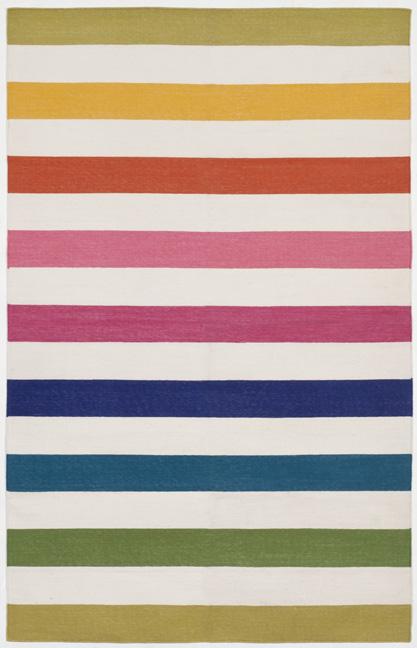 stripes weinrib.jpg