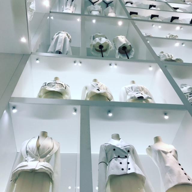 Dior 13