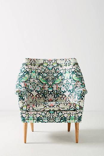 LL Chair