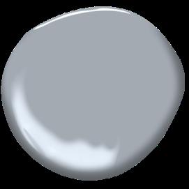 Black 6 Nickel