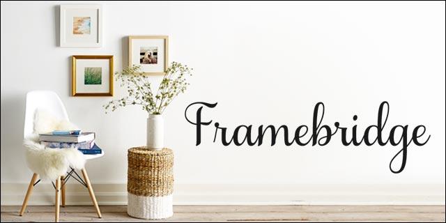 framebridge 2