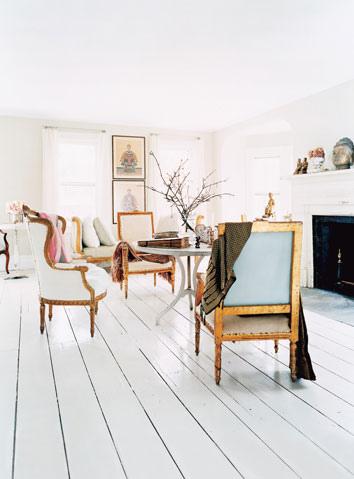 painted-white-hardwood-floor-3