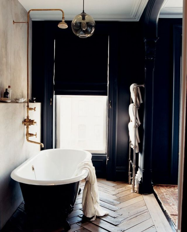 domino bath herringbones-beautiful-bathrooms