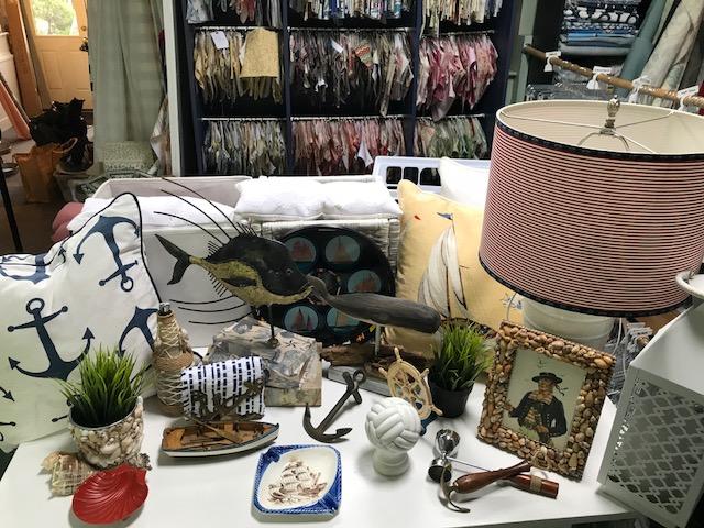CC Fabrics Sale