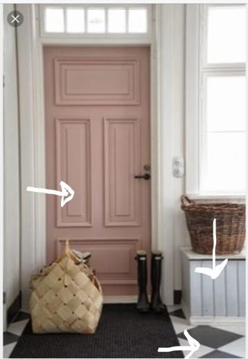 Inkedpink door diamond floor_LI